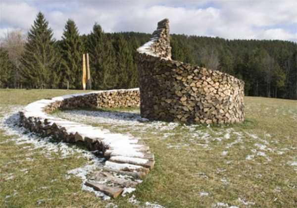 wood-stacking-art-8