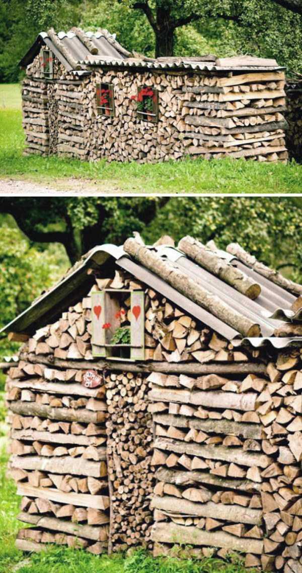 wood-stacking-art-9