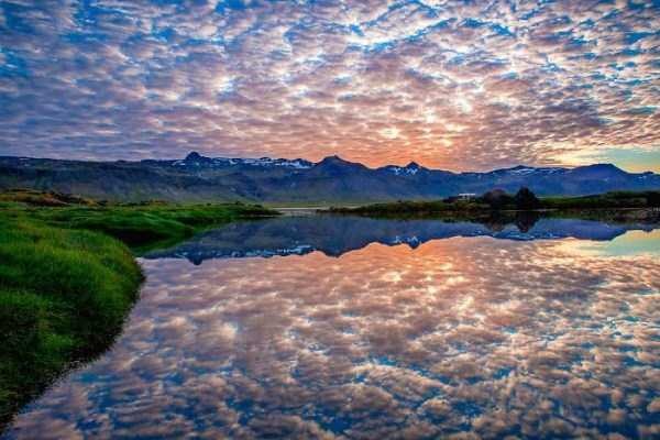 amazing-reflections-13