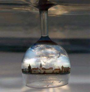 amazing-reflections-22