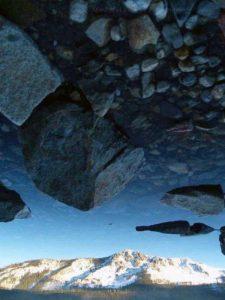 amazing-reflections-29