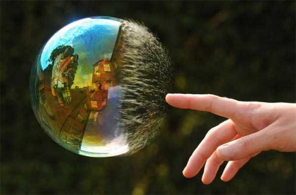 amazing-reflections-44