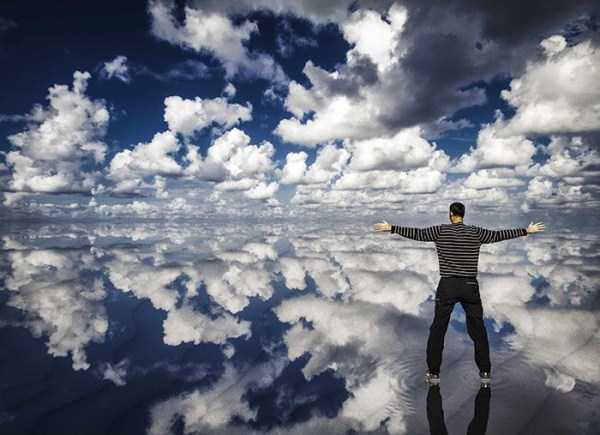 amazing-reflections-8