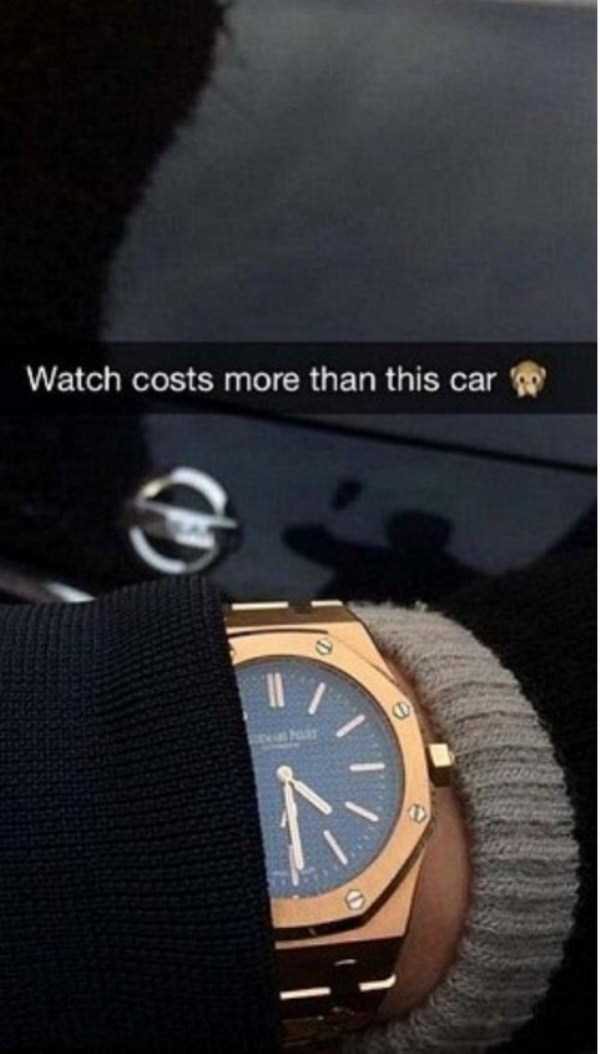 annoying-rich-kids-on-snapchat-1