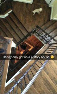 annoying-rich-kids-on-snapchat-16