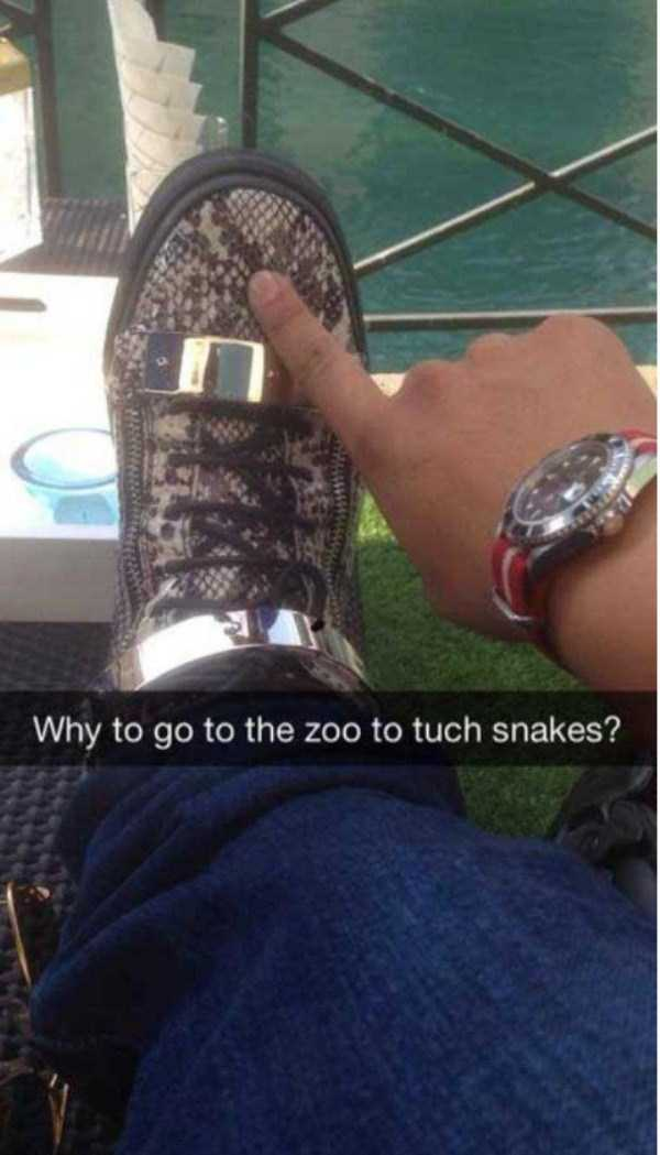 annoying-rich-kids-on-snapchat-8