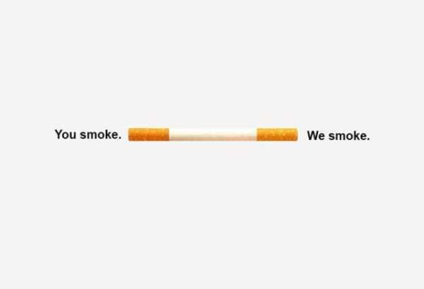 anti-smoking-ads-1