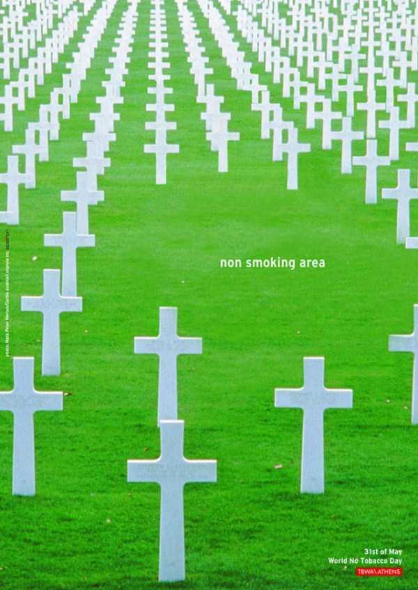 anti-smoking-ads-10