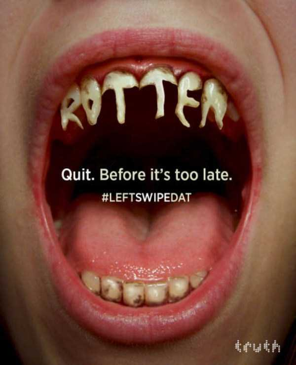 anti-smoking-ads-11