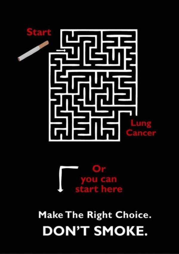anti-smoking-ads-12