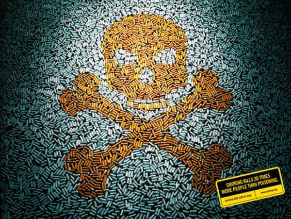 anti-smoking-ads-15