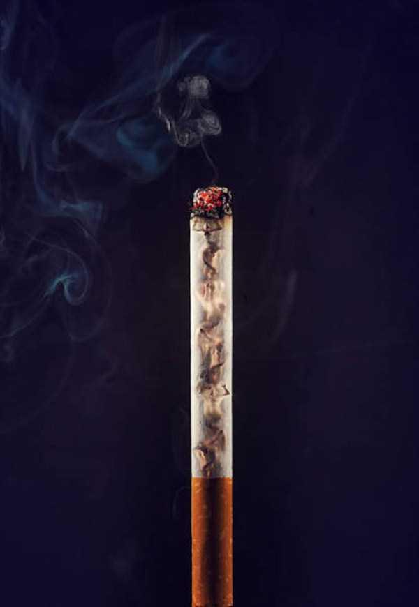 anti-smoking-ads-17
