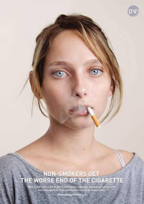 anti-smoking-ads-18
