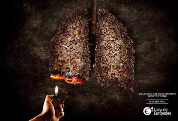 anti-smoking-ads-19