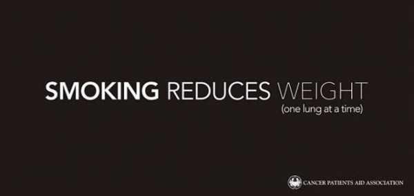 anti-smoking-ads-2
