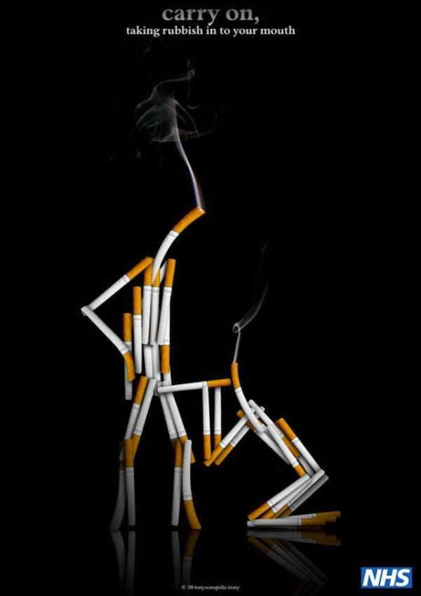 anti-smoking-ads-20