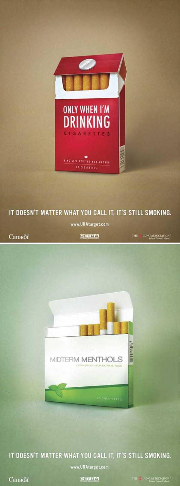 anti-smoking-ads-21