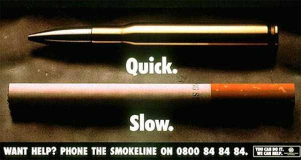 anti-smoking-ads-22