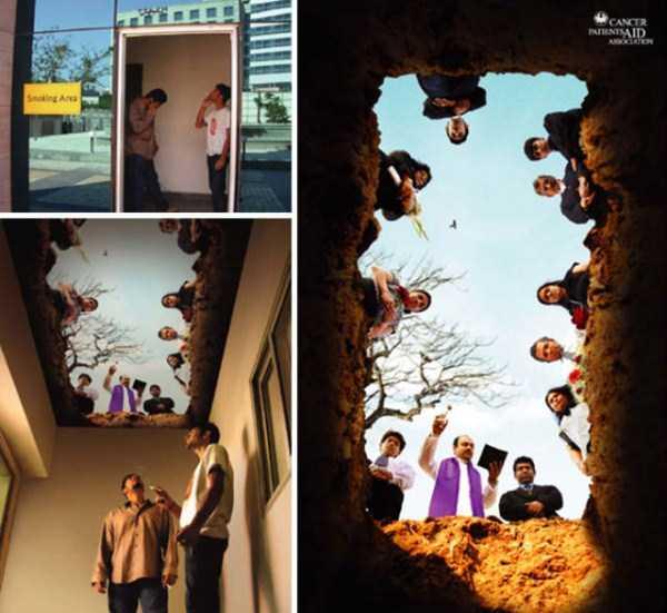 anti-smoking-ads-24