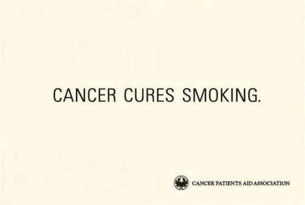 anti-smoking-ads-25