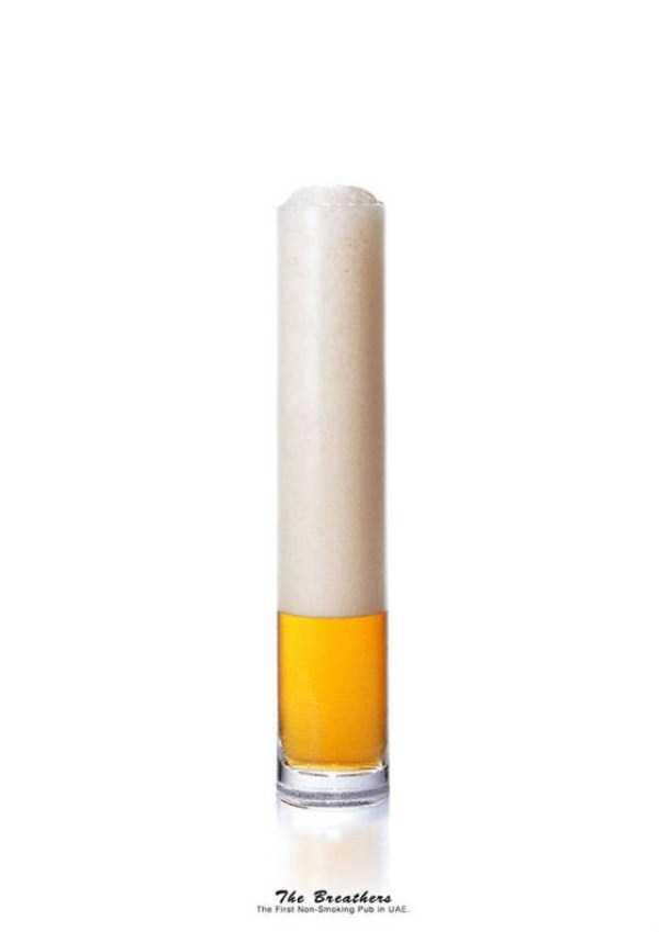 anti-smoking-ads-26