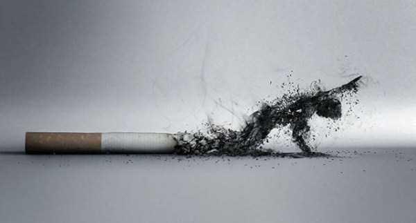 anti-smoking-ads-28