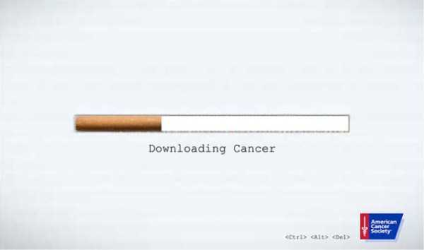 anti-smoking-ads-3