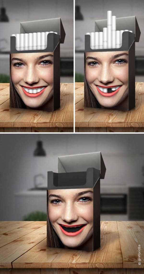 anti-smoking-ads-30