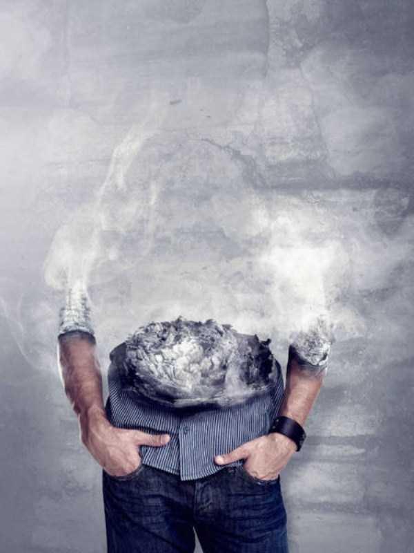 anti-smoking-ads-31