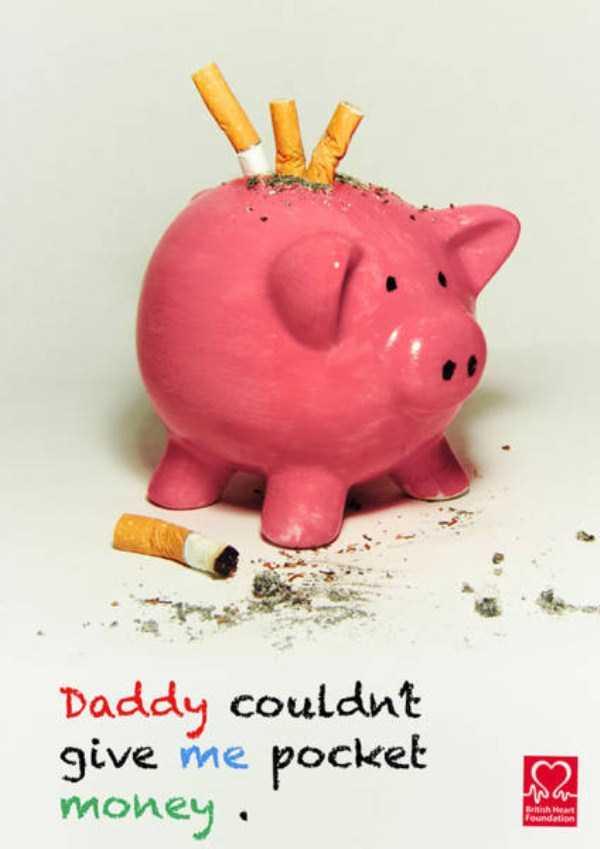 anti-smoking-ads-34