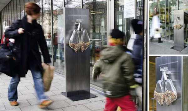 anti-smoking-ads-35