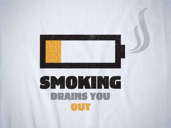 anti-smoking-ads-36