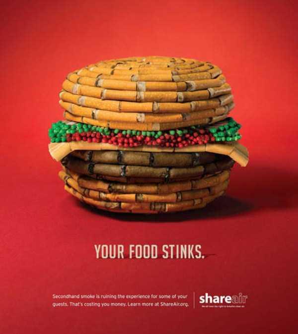 anti-smoking-ads-37