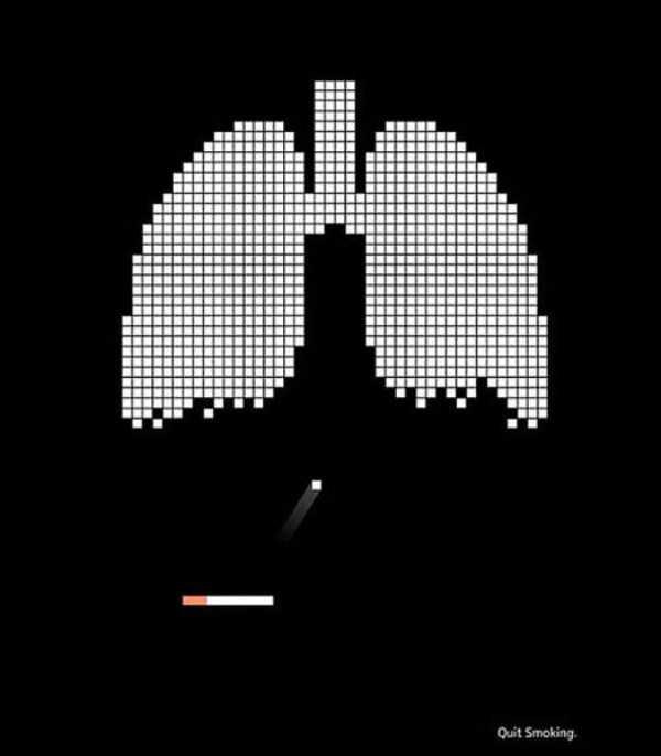 anti-smoking-ads-38