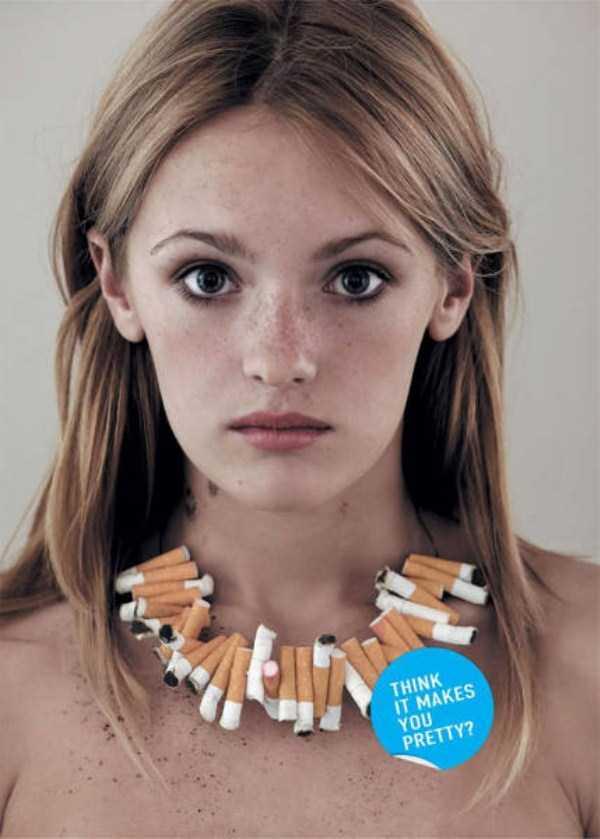 anti-smoking-ads-40