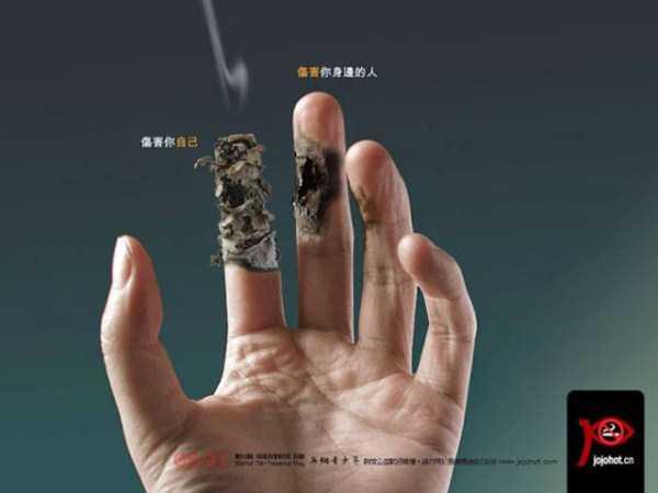 anti-smoking-ads-44