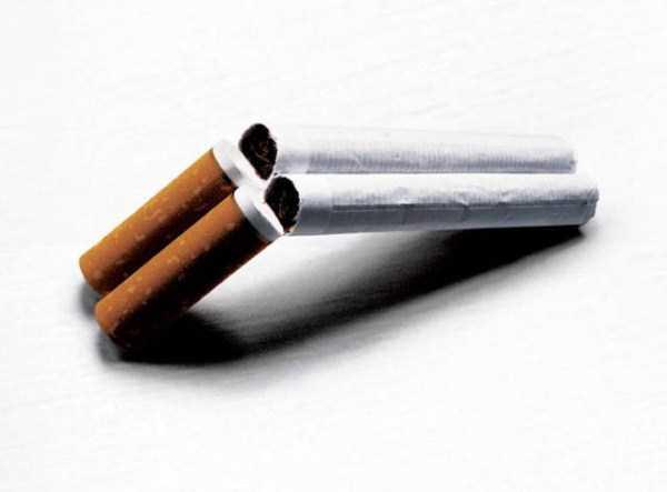 anti-smoking-ads-47