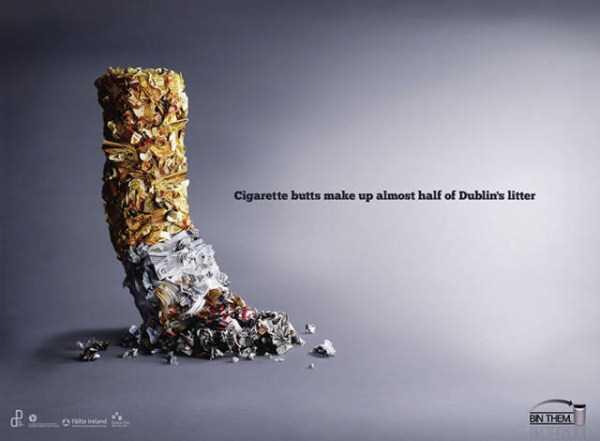 anti-smoking-ads-48