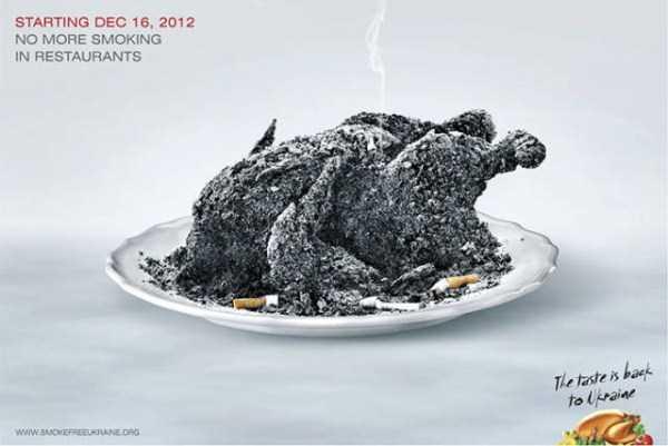 anti-smoking-ads-49