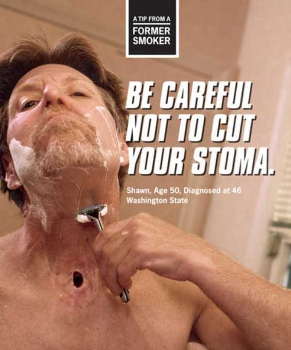 anti-smoking-ads-5