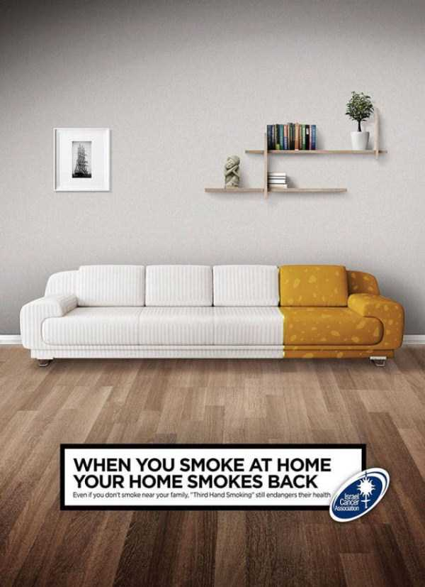 anti-smoking-ads-50