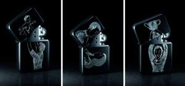 anti-smoking-ads-54