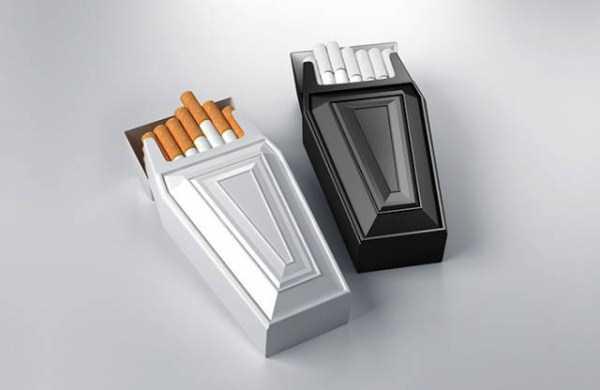 anti-smoking-ads-55