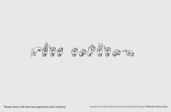 anti-smoking-ads-56