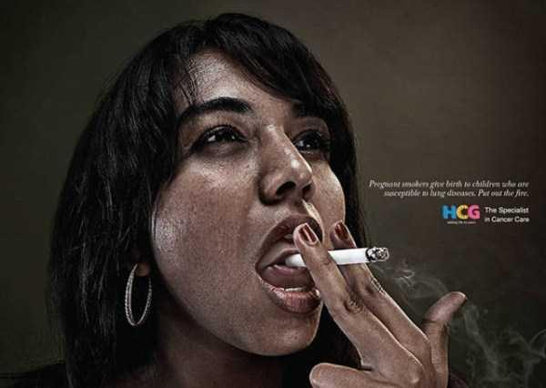 anti-smoking-ads-57