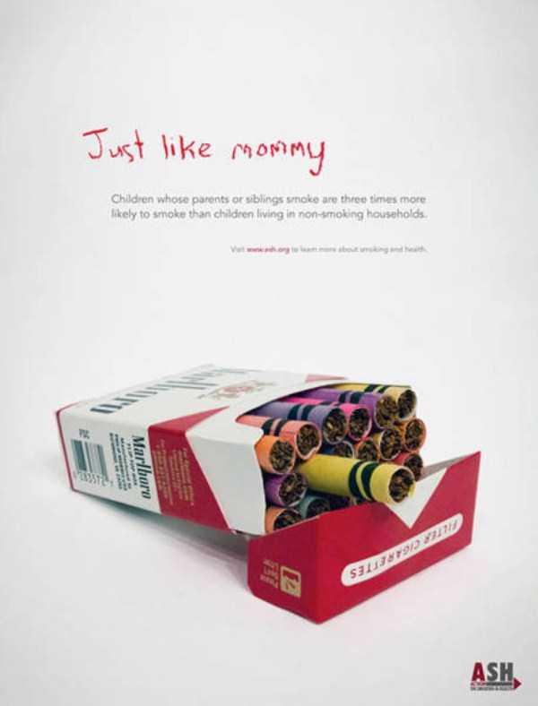anti-smoking-ads-58