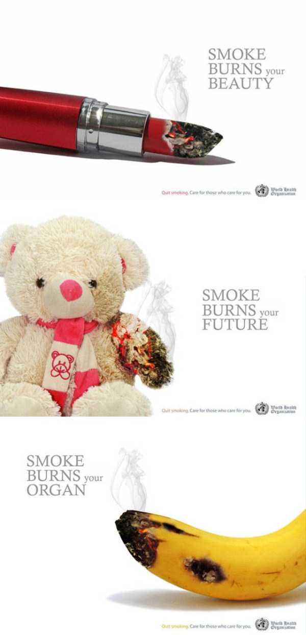 anti-smoking-ads-65