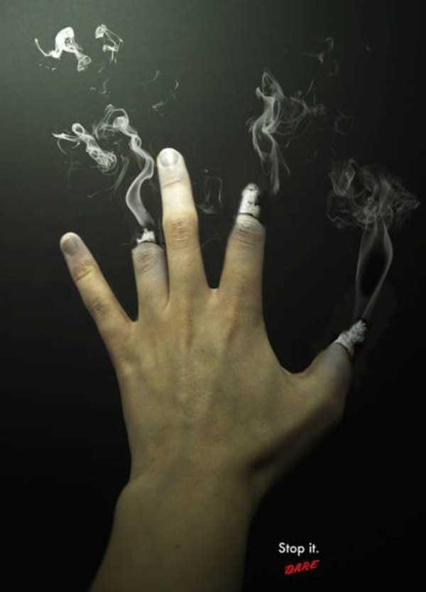anti-smoking-ads-67