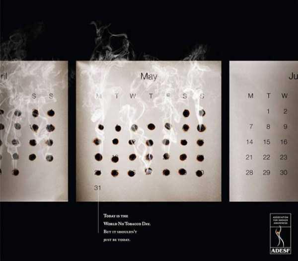 anti-smoking-ads-68