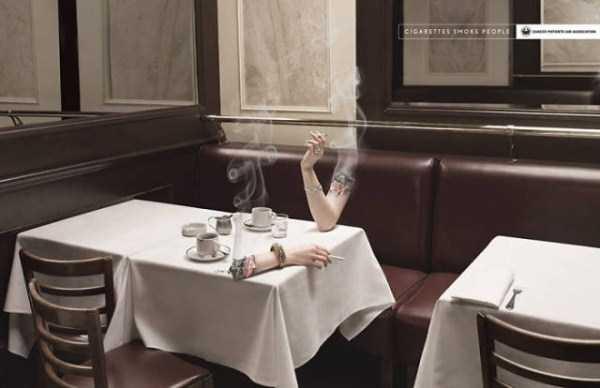 anti-smoking-ads-7